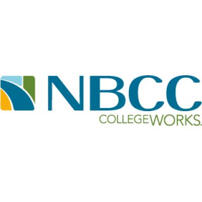 New Brunswick Community College (NBCC) logo