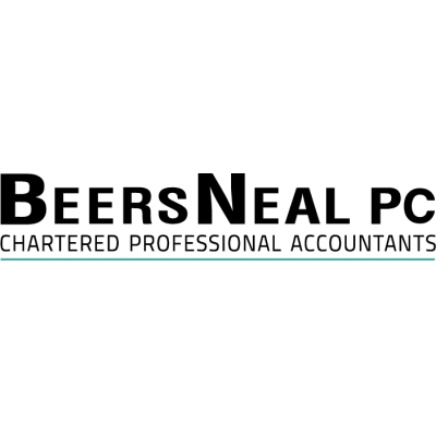 Beers Neal LLP logo
