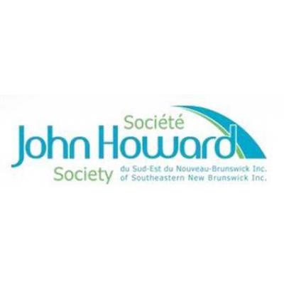 John Howard Society of Southeastern New Brunswick Inc. logo