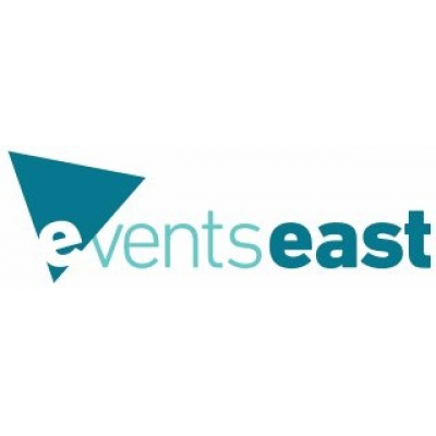 Events East logo