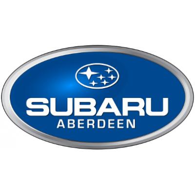 Aberdeen Motors logo