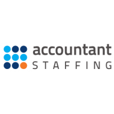 Accountant Staffing logo
