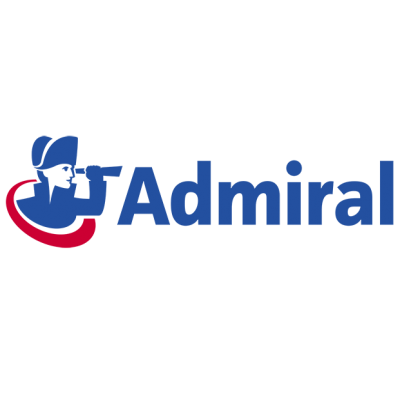 Admiral Insurance Services Ltd. logo