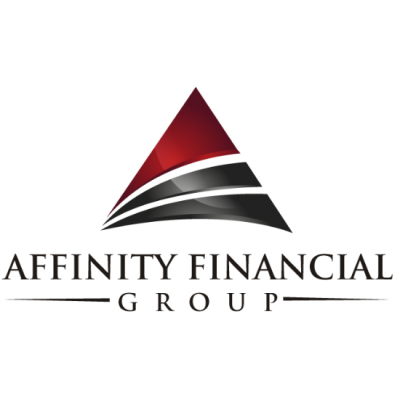Affinity Financial Group logo