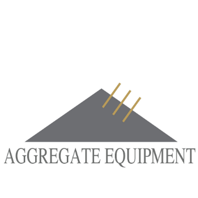 Aggregate Equipment (Atlantic) Limited logo