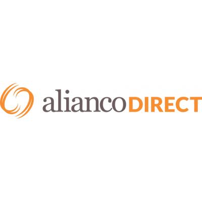 AliancoDIRECT logo