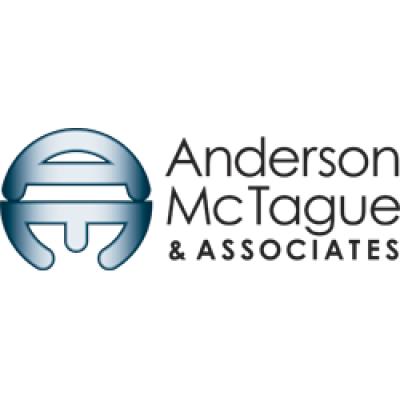 Anderson McTague & Associates Ltd. logo