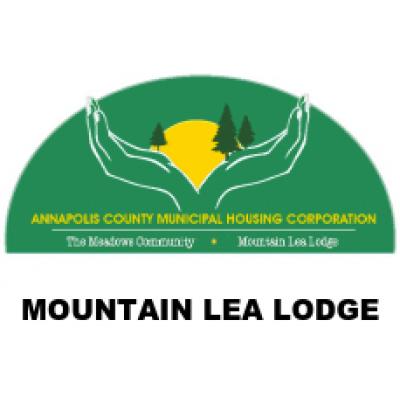 Annapolis County Municipal Housing Corporation logo