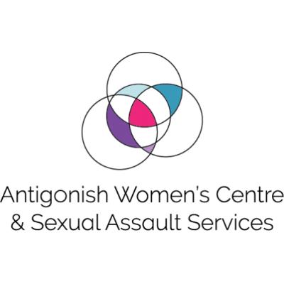 Home - Antigonish Womens Resource Centre