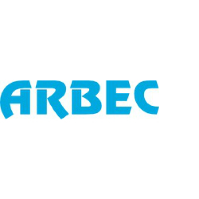 Arbec Forest Products logo