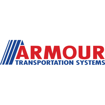 Armour Transportation Systems logo