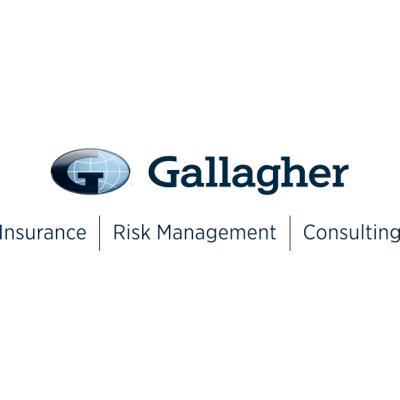 Arthur J. Gallagher Canada Limited logo