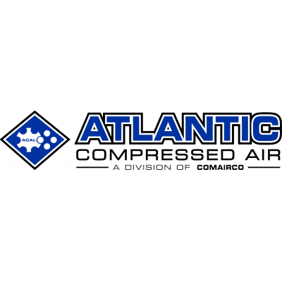 Atlantic Compressed Air Ltd logo