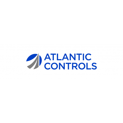 Atlantic Controls logo
