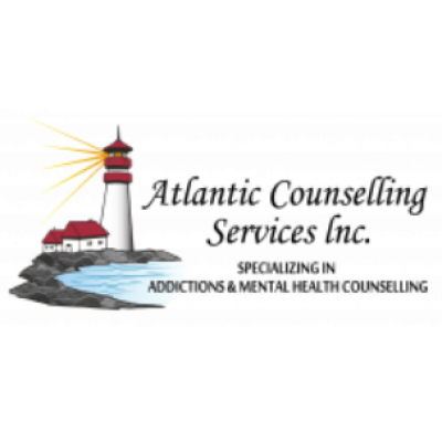 Atlantic Counselling Services Inc logo
