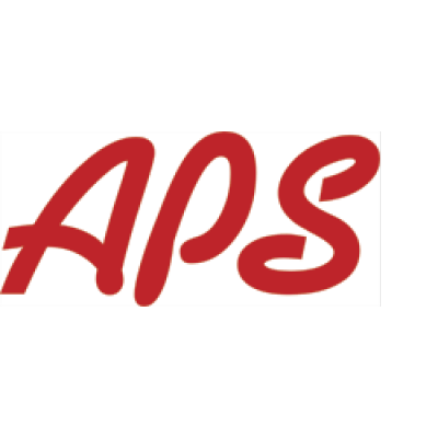 Atlantic Purification Systems Ltd. (APS) logo