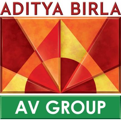 AV Group NB Inc (Nackawic Mill) logo