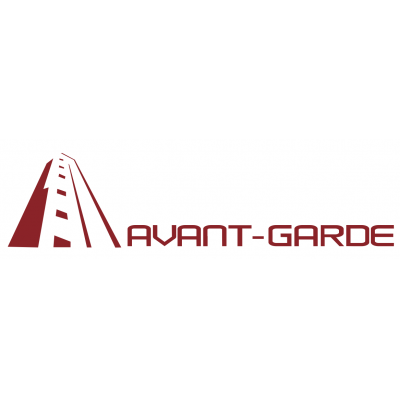 Avant-Garde Construction and Management inc logo