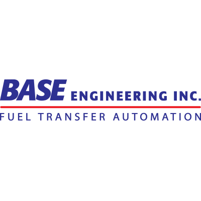 BASE Engineering Inc. logo