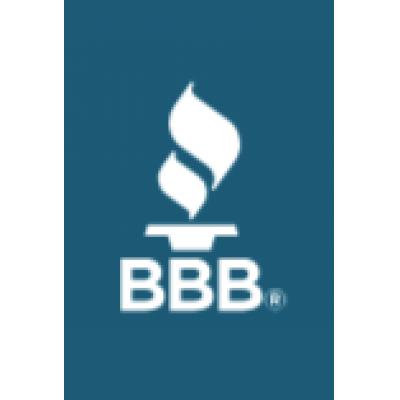 BBB Serving the Atlantic Provinces logo