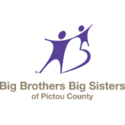 pictou landing first nation Jobs | careerbeacon com