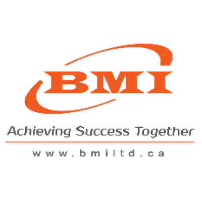 BMI Ltd. logo