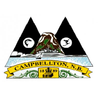 City of Campbellton logo