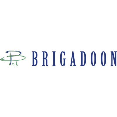 Brigadoon Children's Camp Society logo