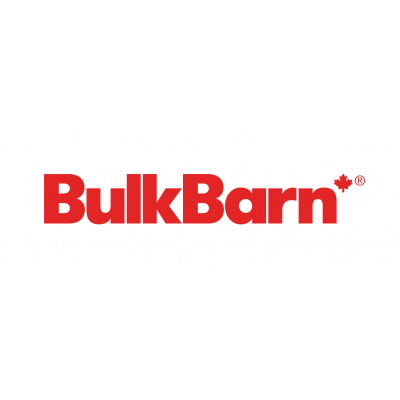 Bulk Barn Foods Limited  logo