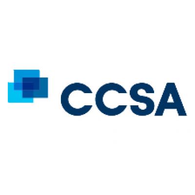 Canadian Communication Systems Alliance logo