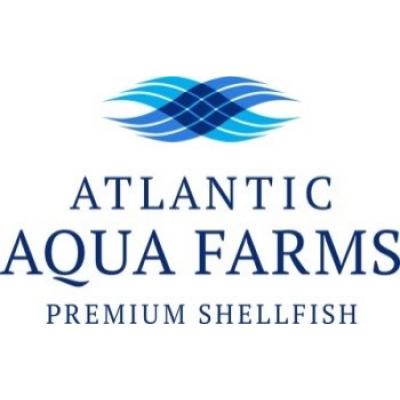 Atlantic Aqua Farms Ltd. logo