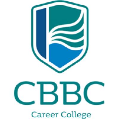 CBBC Career College logo