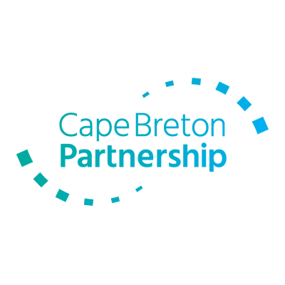 Cape Breton Partnership logo
