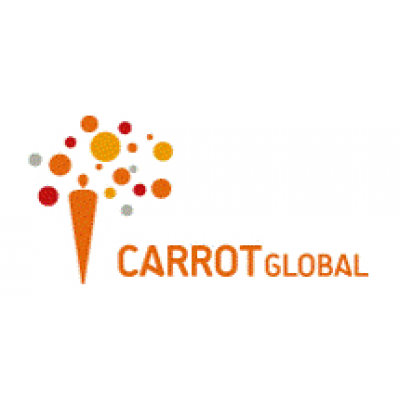 Carrot Global Canada logo