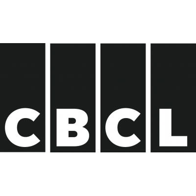 CBCL Limited logo