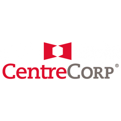 Centrecorp Management Services Limited logo