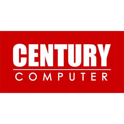 Century Computer Sales & Service Limited logo