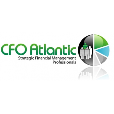 CFO Atlantic Ltd. logo