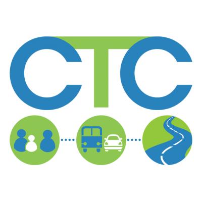 Chaleur Transportation Cooperative Transport Chaleur Ltée logo