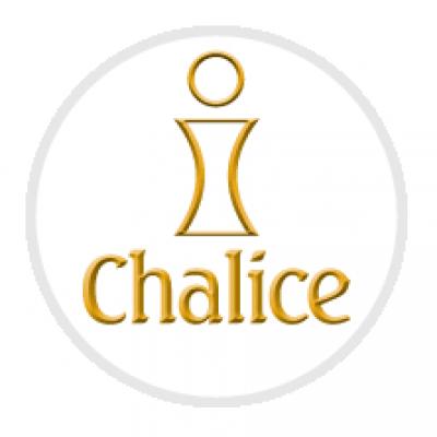 Chalice logo