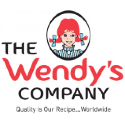 Charltom Restaurants Ltd. (Wendy's) logo