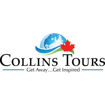 Collins Tours & Consulting logo