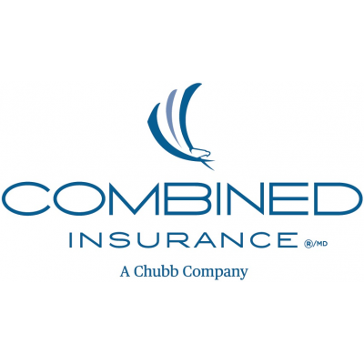 Combined Insurance Company of America logo