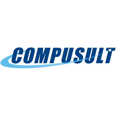 Compusult Limited logo