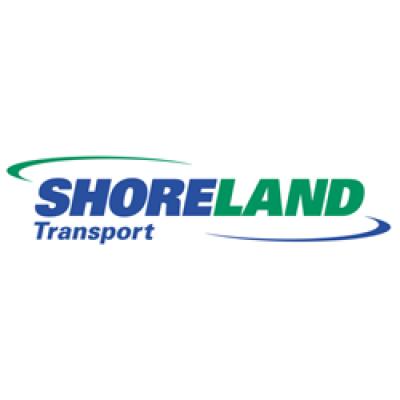 Shoreland Transport Ltd. logo