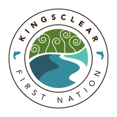 Council of Kingsclear Band  logo