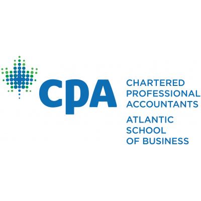 CPA Atlantic School of Business logo
