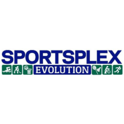 Dartmouth Sportsplex logo