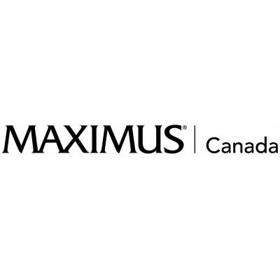 DeltaWare Division of MAXIMUS Canada logo