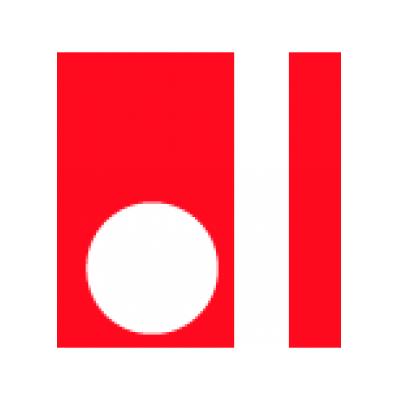 Duron Atlantic Limited logo
